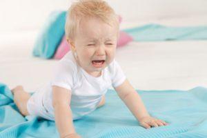 بیماری هیدروسل در کودکان و بزرگسالان